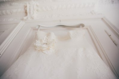 moniquedecaro-beautiful_weddings
