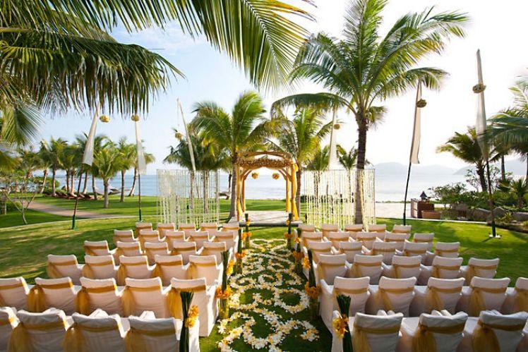 nairobi wedding venues