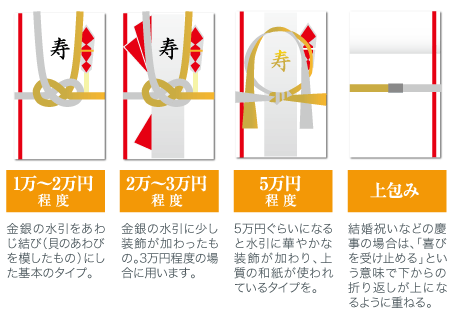 2015-06-09_012310
