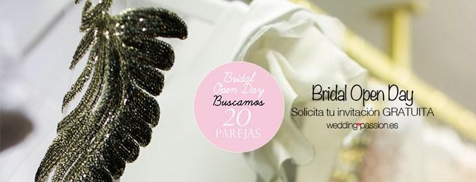 bridal-open-day-www-wddingpassion-es