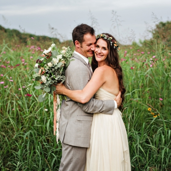 Meadow Hill Farm Boho Wedding Photographer Nashville