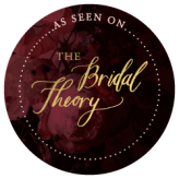 The Bridal Theory | Amilia Photography | Nashville Wedding Photographer