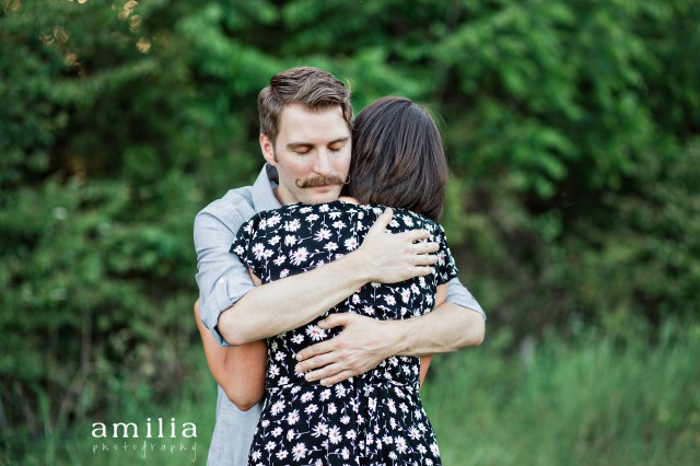 Laura & Tim | Nashville Wedding Photographer