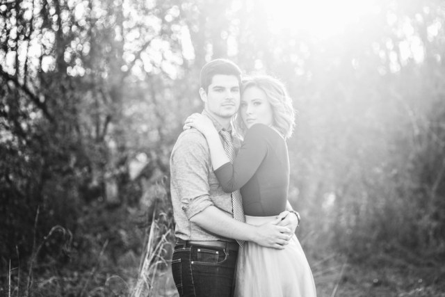 Nashville Wedding Photographer at Meadow Hill Farm, Amilia Photography