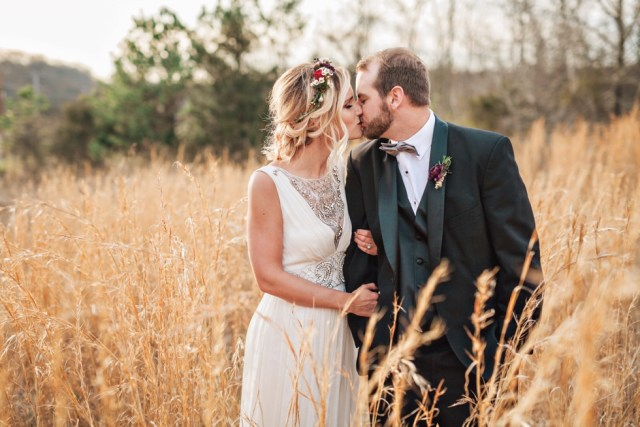 Meadow Hill Farm Photographer in Nashville Tennessee | Amilia Photography