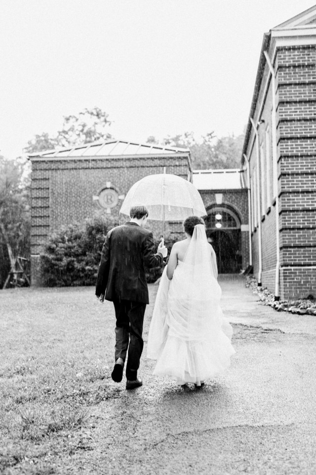 Amilia Photography Tennessee Wedding Photographer Nashville