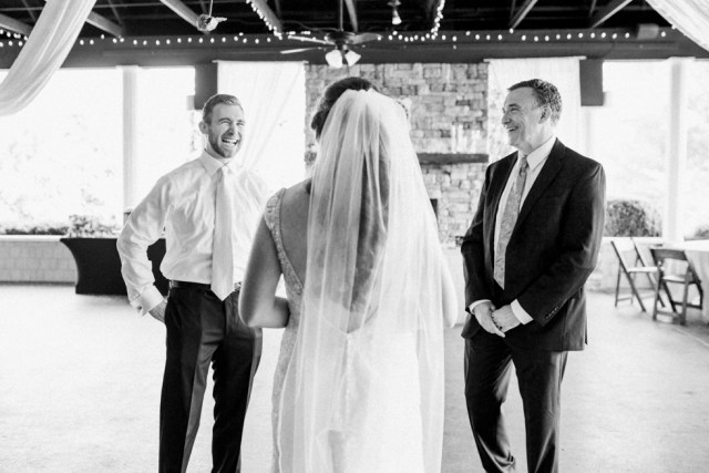 Nashville Wedding Photographer Hermitage Golf Course