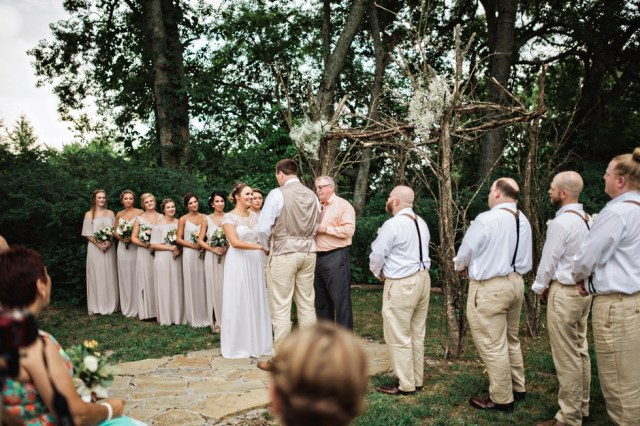 Meadow Hill Farm Weddings Nashville Wedding Photographer