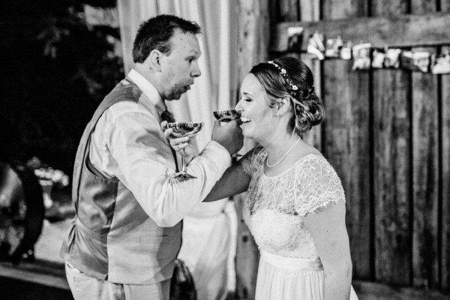 Meadow Hill Farm Wedding Photographer