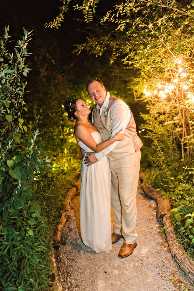 Amilia Photography Meadow Hill Farm Wedding Photographer