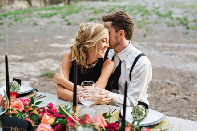 Nashville Weddings at Graystone Quarry Amilia Photography