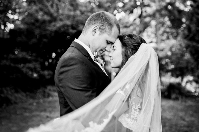 Boston Wedding Photographer Smith Barn Peabody
