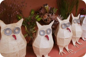 owlwedding2