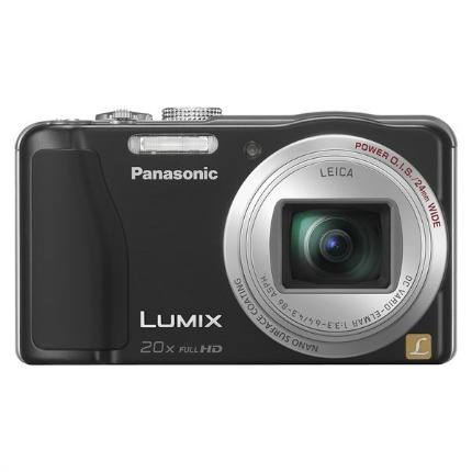 Target Wedding Registry Panasonic Luminx 14.1