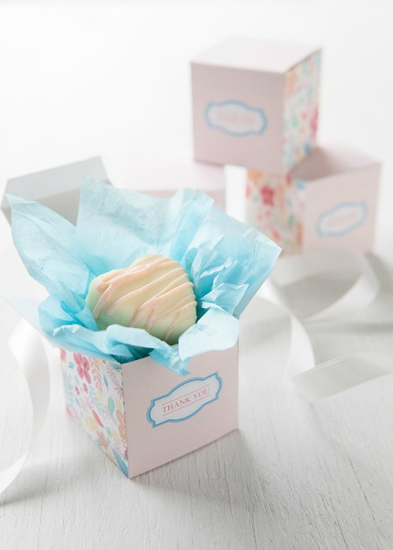 http://i1.wp.com/weddings.craftgossip.com/files/2014/05/Favor-Box-Printable-via-Baking-Pretty.jpg?resize=430%2C602