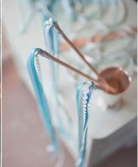 wedding-wands