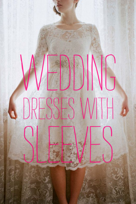 dresses-with-sleeves6