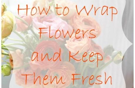 freshflowers