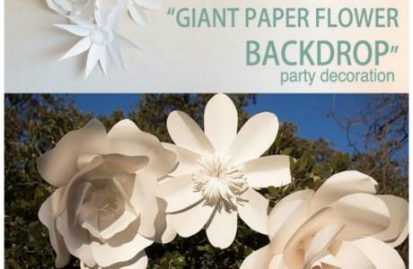 paperflowerbackdrop
