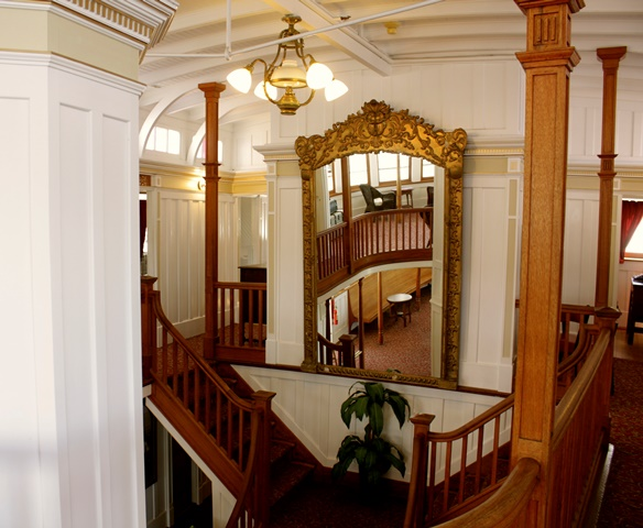 view-of-grand-staircase