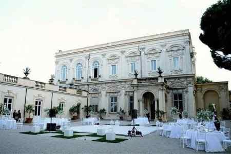 villa weddings in italy italy italian weddings nabis photography villa aurelia copy opt