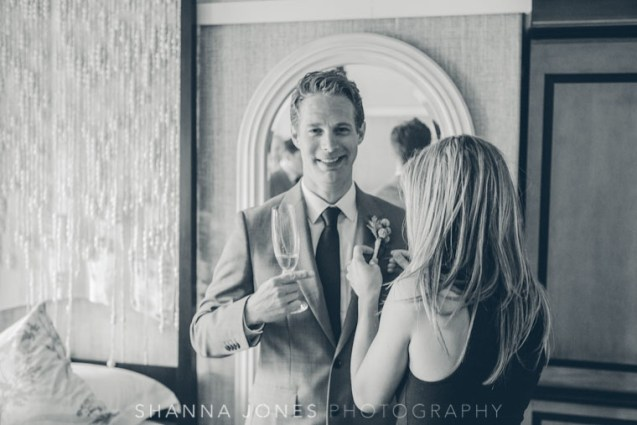 cape-town-wedding-hout-bay-manor-shanna-jones-photography-kate-russ-5