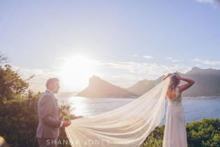cape-town-wedding-hout-bay-manor-shanna-jones-photography-kate-russ-57