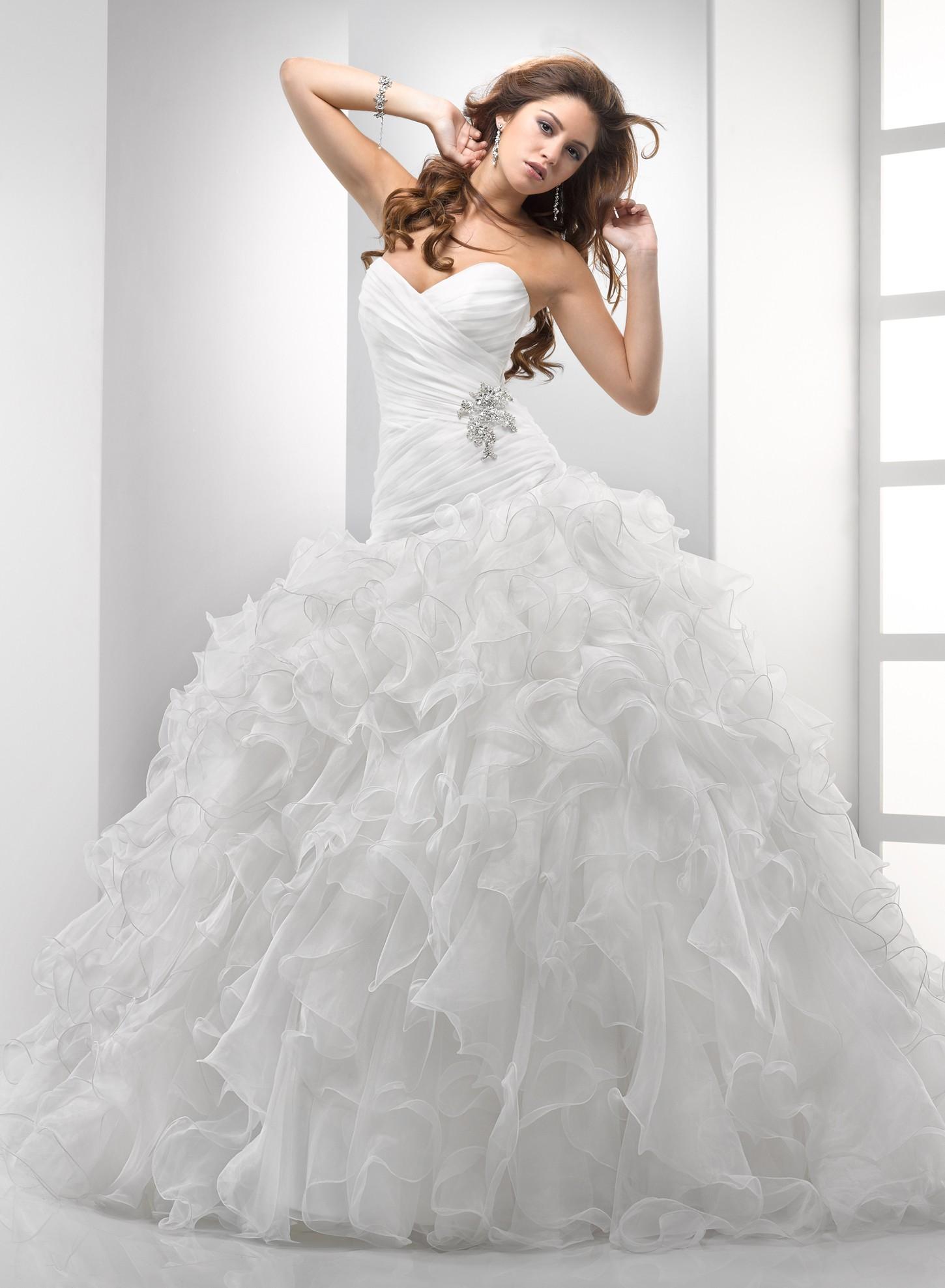 wedding dress jamaican wedding dresses Ball Gown Wedding Dress