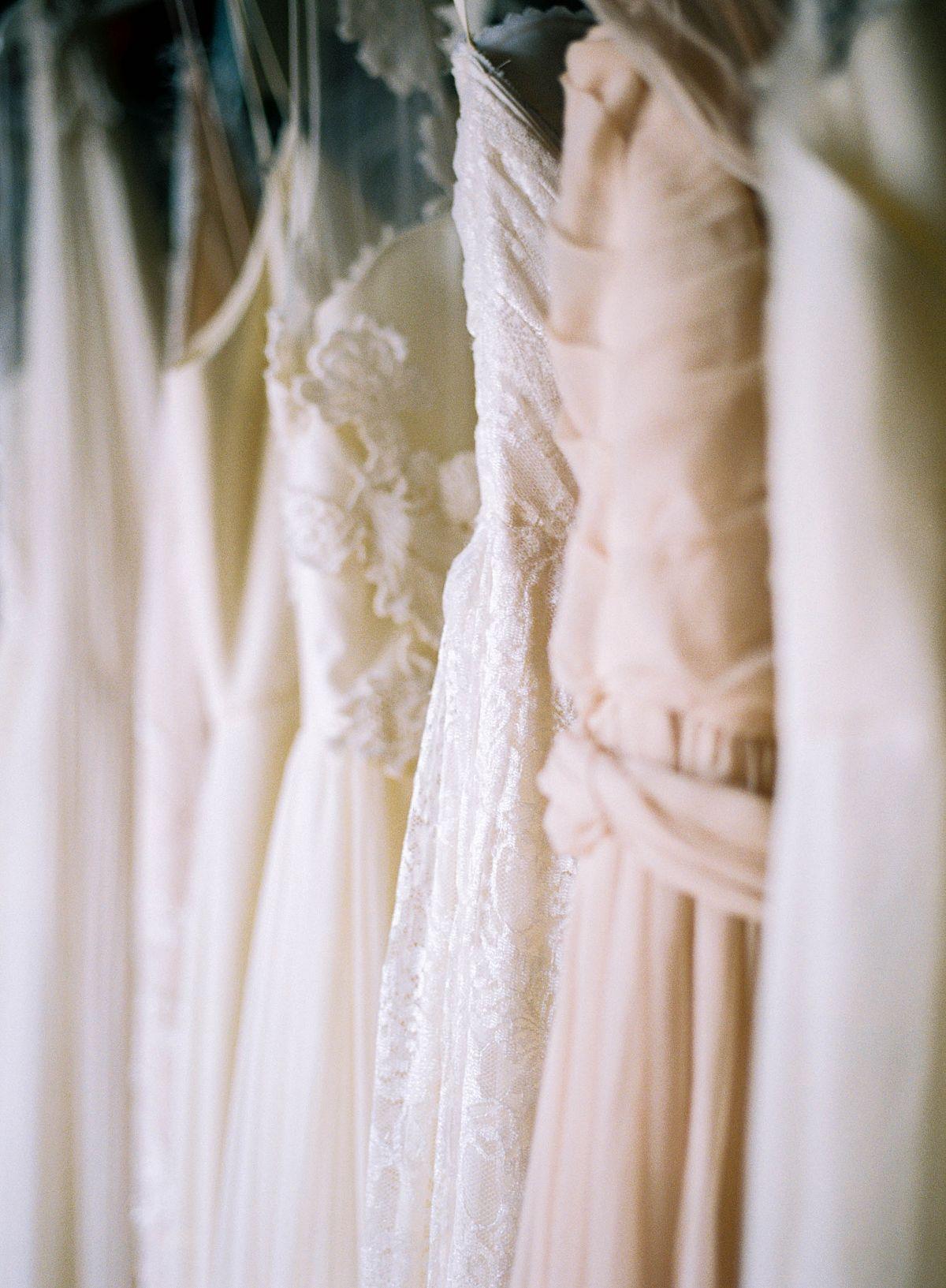 Fullsize Of The Dress Theory