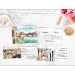 Small Crop Of Destination Wedding Invitations