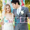 rainbow_wedding_sign