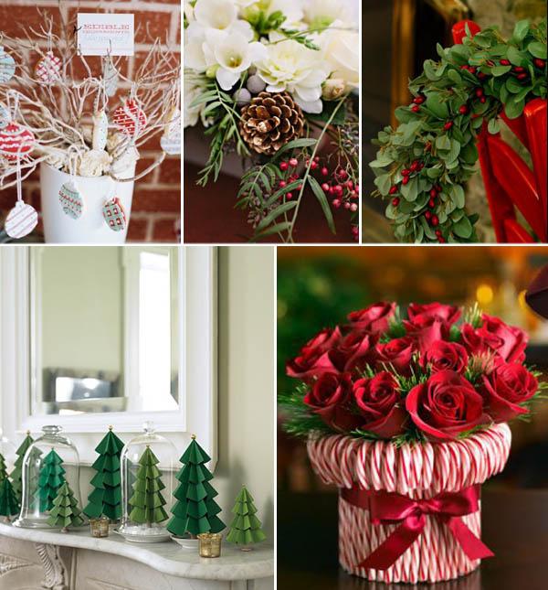 Matrimonio Natale Idee : Un matrimonio quot natalizio moda nozze forum