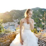 matrimonio a portofino - hanna baranava-27