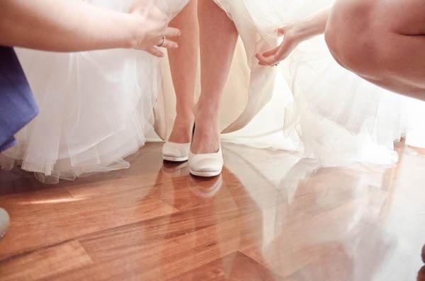 - matrimonio-in-bianco-a-fermo-lorenzo-ronci-07