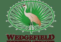 Wedgefield-Crane225