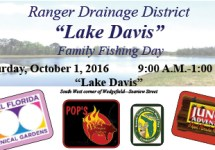 lake_davis_fishing_event_sm