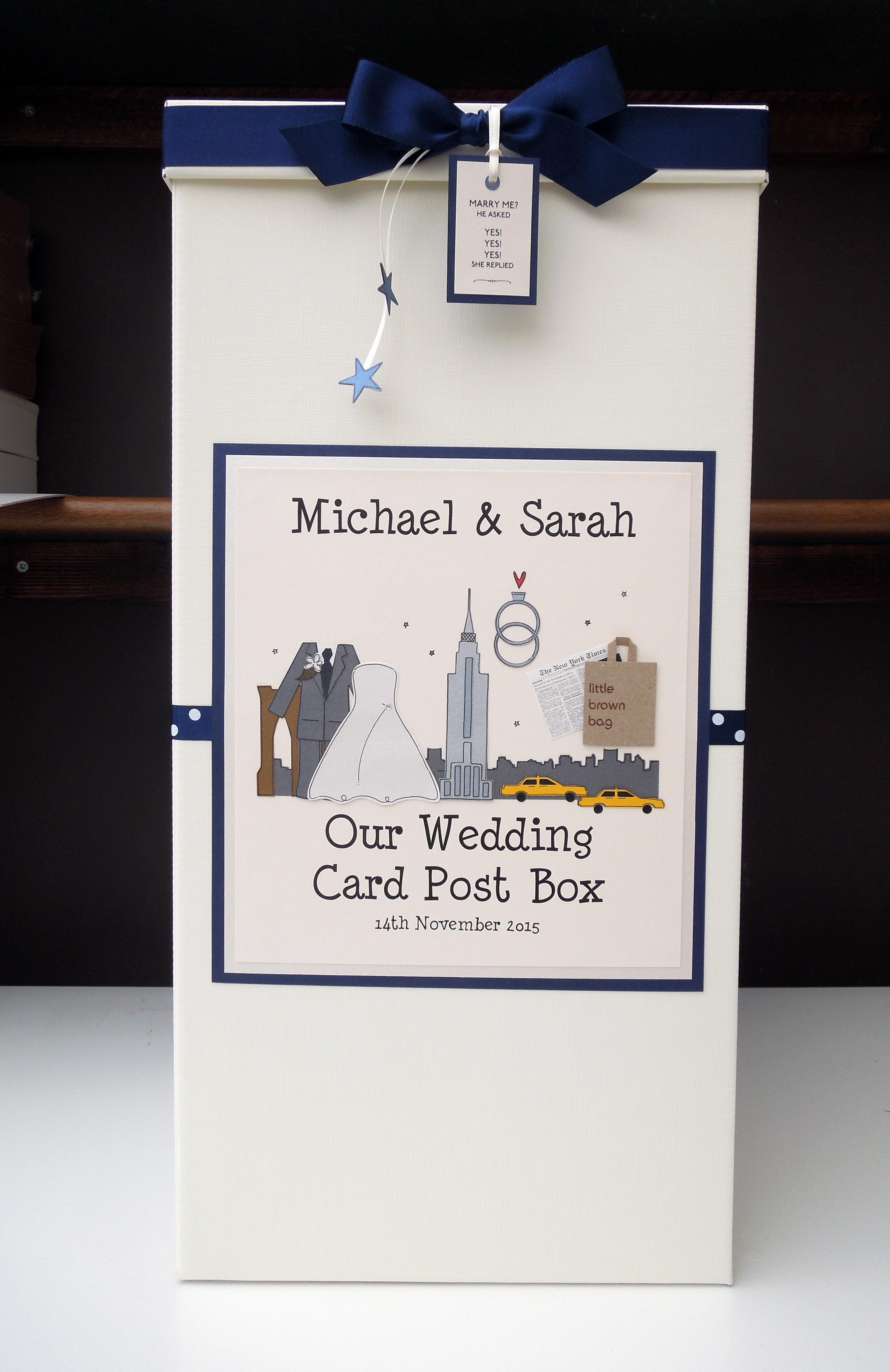 damask wedding invitations michaels michaels wedding invites diy wedding invitations michaels c new york wedding card post box