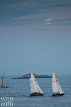 Marblehead-MA-photo-best-2010-3