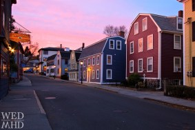 Marblehead-MA-photo-best-2010-7