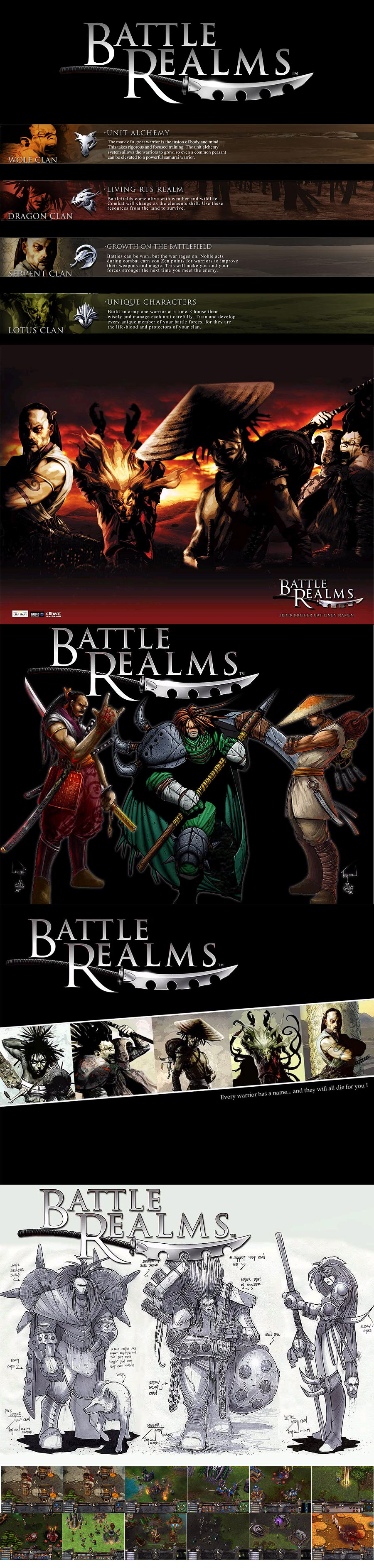 etc_game_BattleRealms