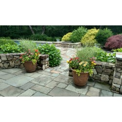 Small Crop Of Sample Backyard Landscape Designs