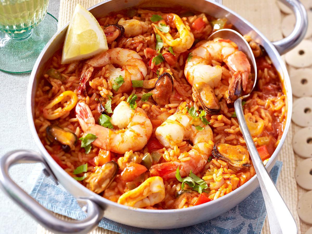 Les 10 plats portugais savourer absolument sur lisbonne - Cuisine importe du portugal ...