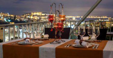 terrasse-restaurant-fenicios-castilho-lisbonne