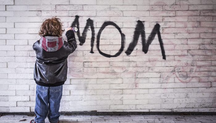7 Last Minute Mother's Day Idea's