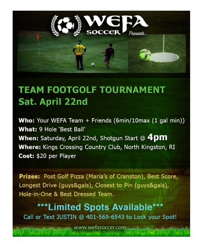 WEFA_Flier_FootGolf_Apr22