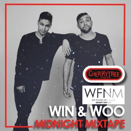 Win & Woo