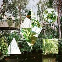 Clean Bandit - New Eyes (Full Album Download)