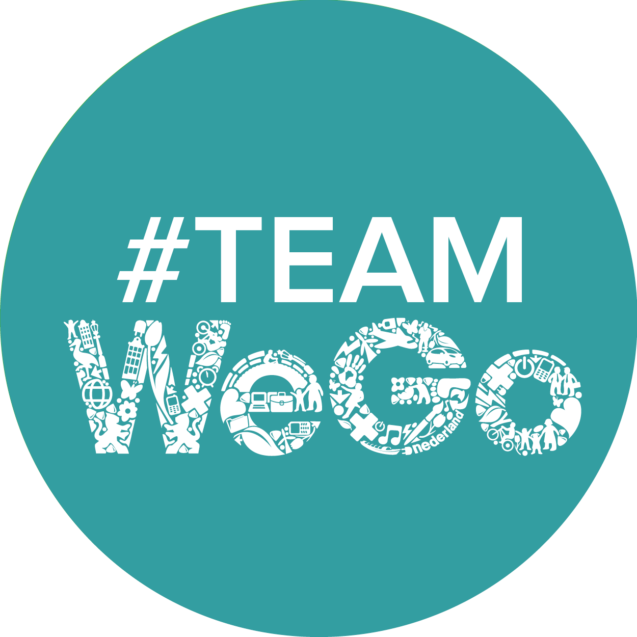 Team WeGo Operations