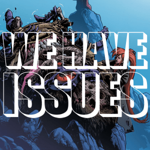 whi38 - Secret Wars Marvel Zombies #2 detail by Kev Walker