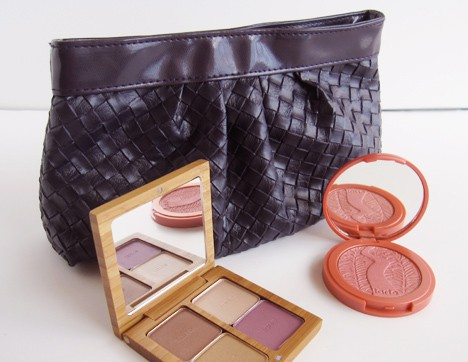 tarte 8thWorldJ tarte 8th World Wonder kit   get it NOW